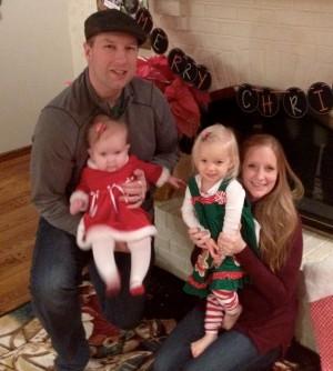 gretchen family