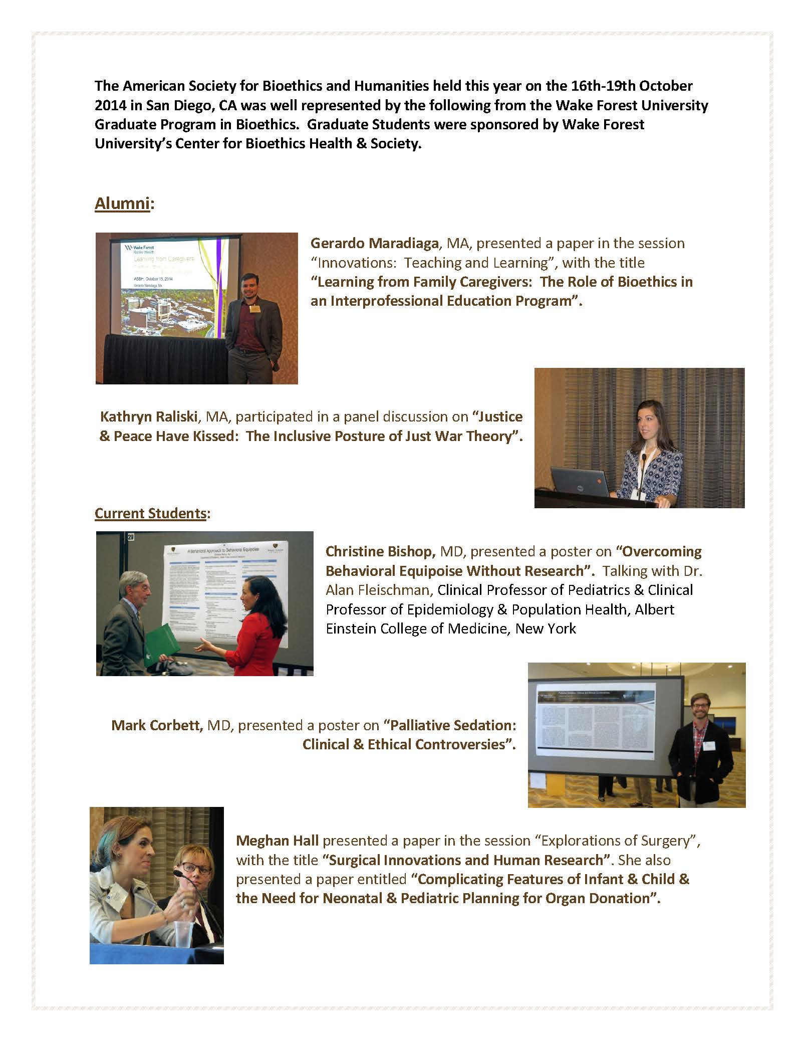 past news bioethics asbh 2014 for website 1 page 1