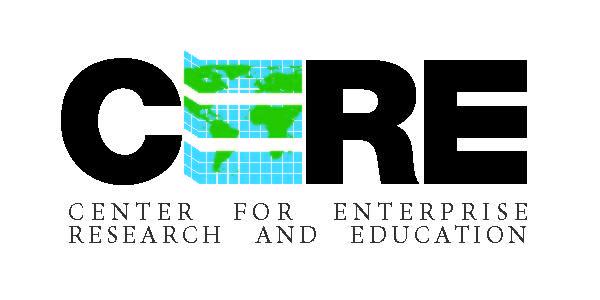 CERE logo