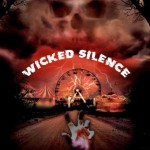 Wicked-Silence-150x150