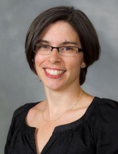 Ana Smith Iltis, PhD