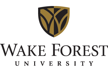 Bioethics at Wake Forest University